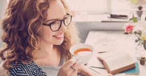 Mit Achtsamkeit bewusst genießen und dauerhaft weniger essen.