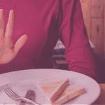 Zählst du noch oder genießt du schon? Warum intuitiv Essen dir endlich Frieden bringt.