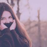 10 Fakten über den weiblichen Körper, die dir mehr Frieden mit dir selbst bringen.