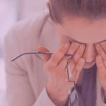 Diese Trigger führen häufig zu Stress-Essen. Vermeide sie!
