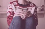 So kommst du als emotionaler Esser entspannt durch die Weihnachtszeit.