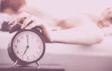 Besser schlafen – besser essen: Durch innere Ruhe gesund schlafen und entspannter essen.