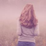 10 Anzeichen dafür, dass dein Leben mehr Selbstmitgefühl statt Selbstdisziplin braucht.