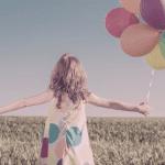 Loslassen lernen: 4 überraschend einfache Methoden